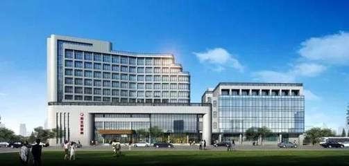 安徽省交通运输联网管理中心